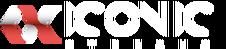 Iconic Streams TV Logo